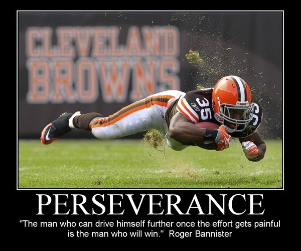 Persistence Motivational Quotes: Movie Quotes About Perseverance. QuotesGram