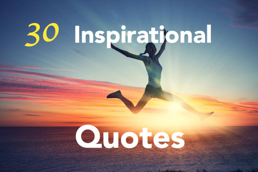 Inspirational Quotes For Employees Years Of Service
