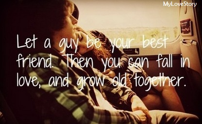 Guy Best Friend Fights Quotes. QuotesGram Quotes About Liking Your Best Guy Friend
