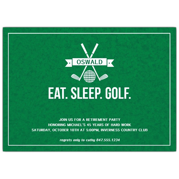 Golf Quotes From Movies: Golf Retirement Quotes. QuotesGram