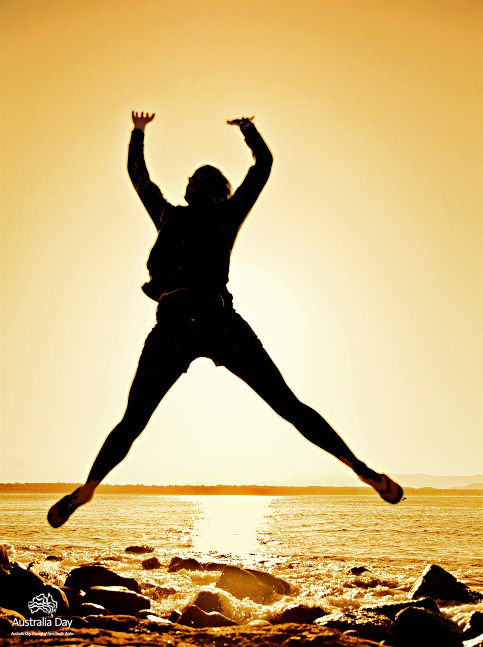 jumping for joy pictures to pin on pinterest pinsdaddy