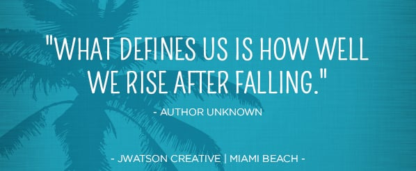 Quotes About Rising From Failure. QuotesGram