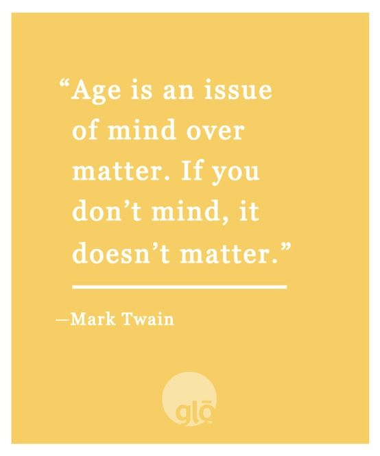 Quotes About Young At Heart. QuotesGram