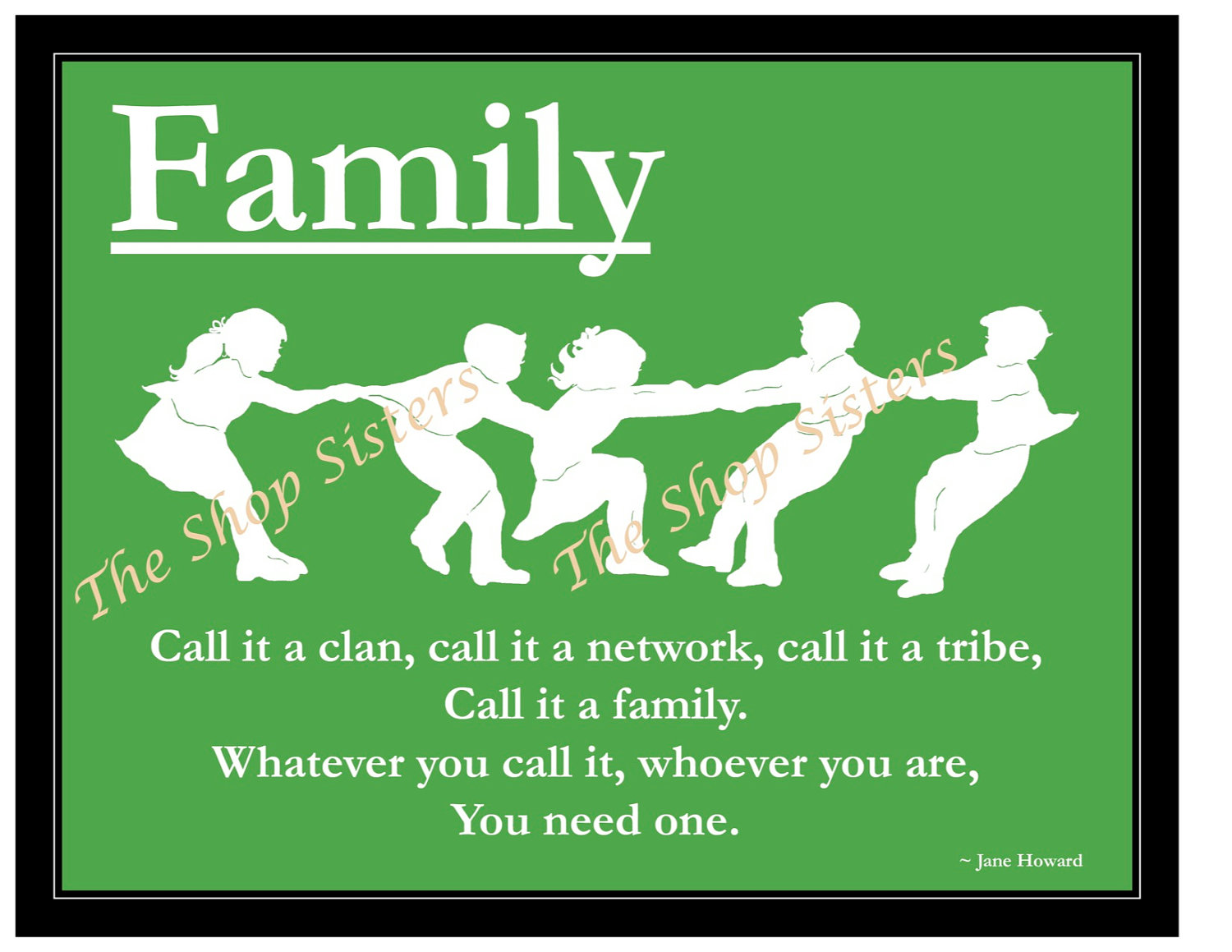 Family Quotes And Sayings: Black Family Reunion Quotes. QuotesGram