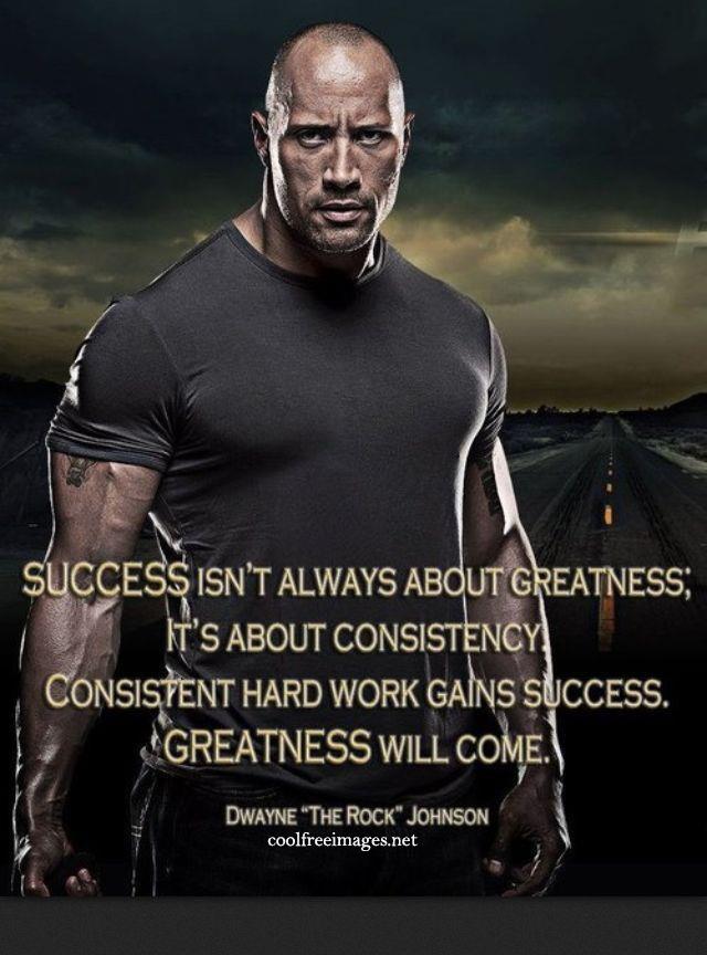 Motivational Quotes About Success: Inspirational Quotes About Success In Sports. QuotesGram