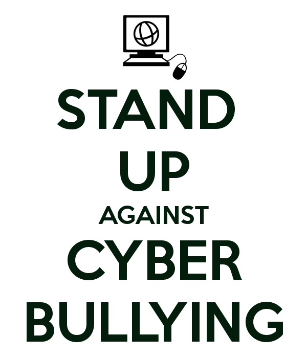 Quotes Against Cyberbullying