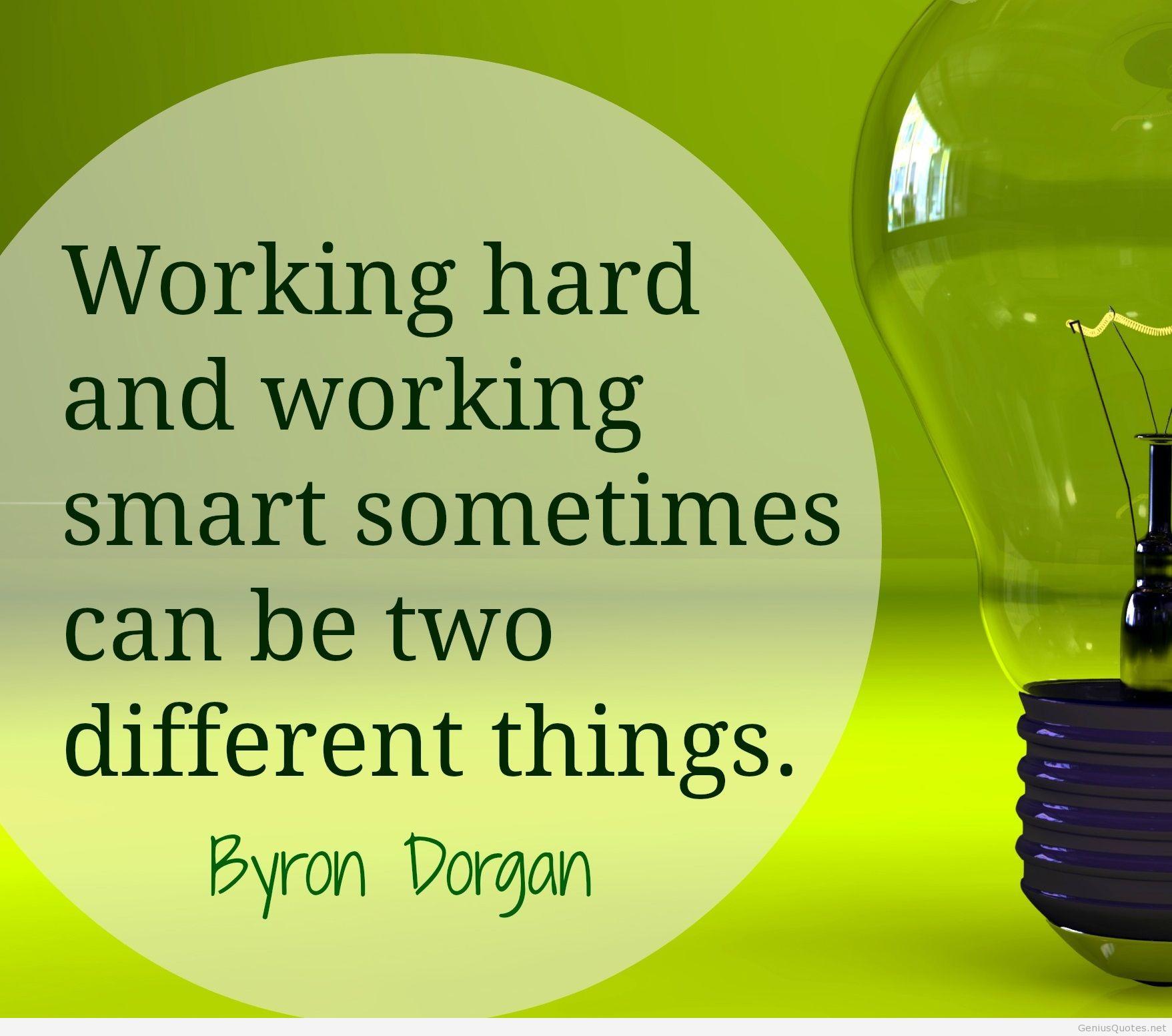 Work Wisdom Quotes. QuotesGram
