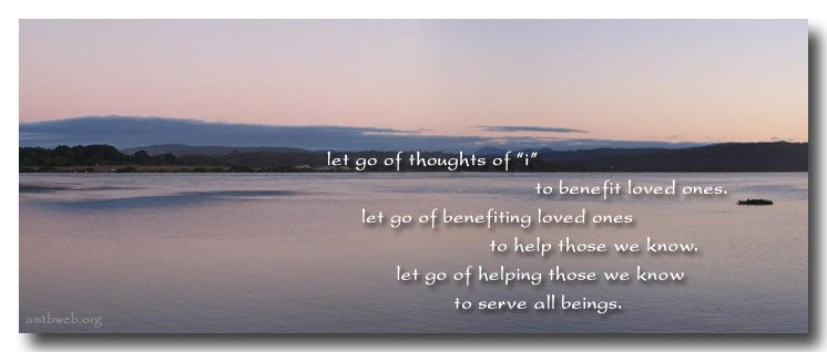 christian quotes on letting go quotesgram