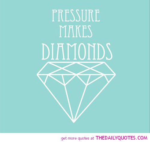 diamond quotes and sayings - photo #29