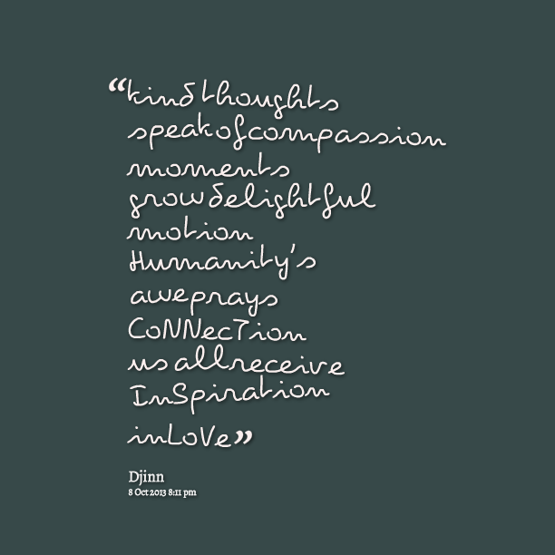 Quotes About Love Connection : Love Connection Quotes. QuotesGram