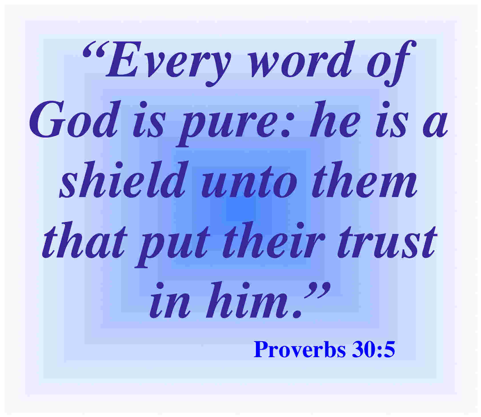 Quotes About Good People: Bible Quotes About Good People. QuotesGram