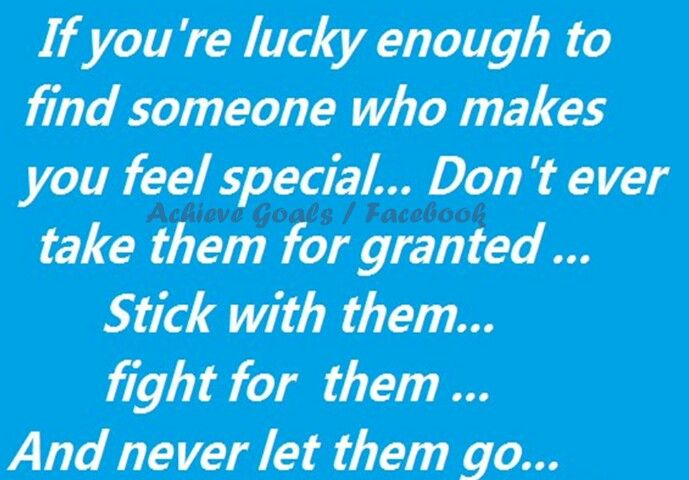 Quotes About Being Taken For Granted Quotesgram: Taking For Granted Quotes Quotations. QuotesGram
