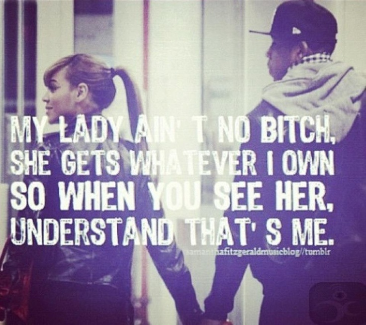 Cute Thug Love Quotes: Gangster Relationship Goals Quotes. QuotesGram