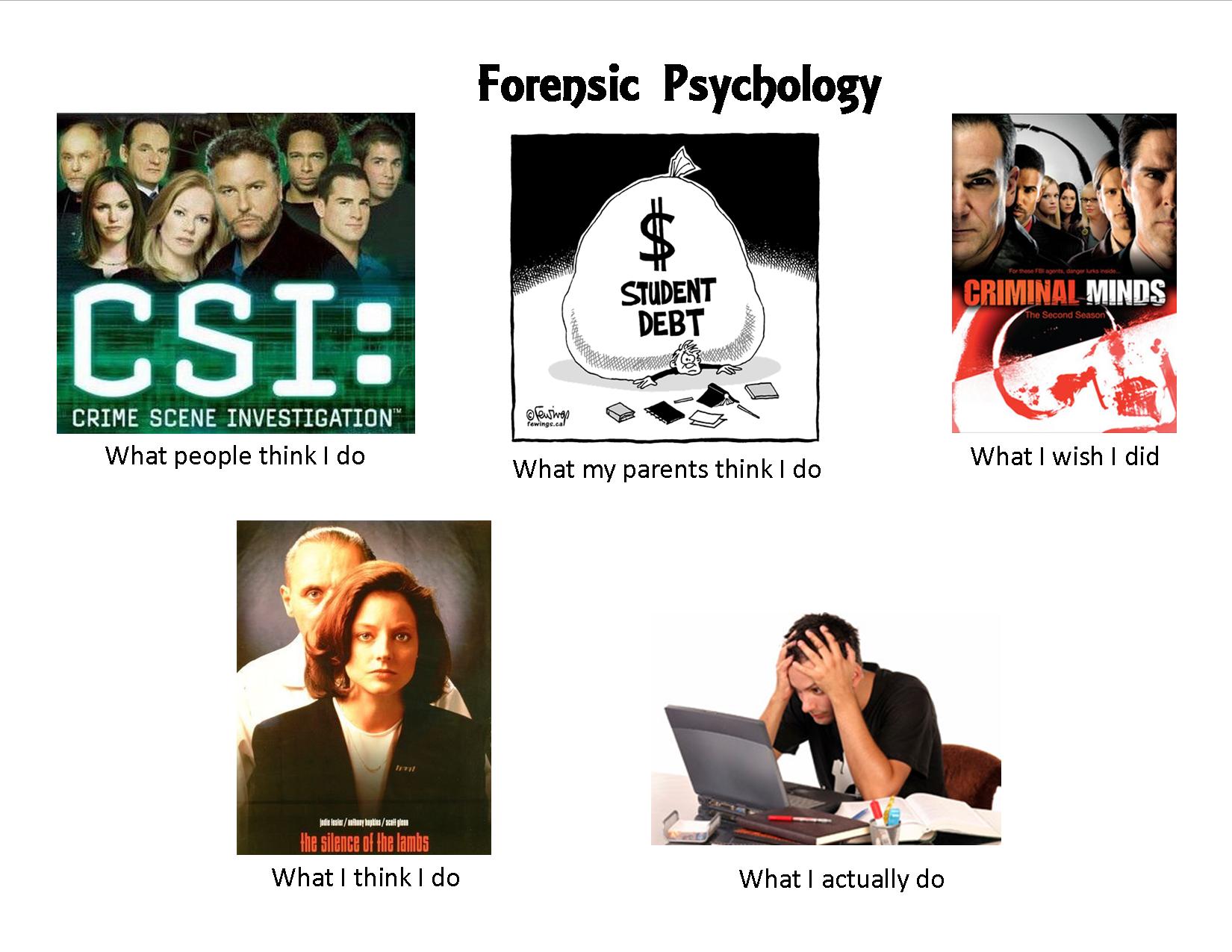 Forensics Quotes Quotesgram