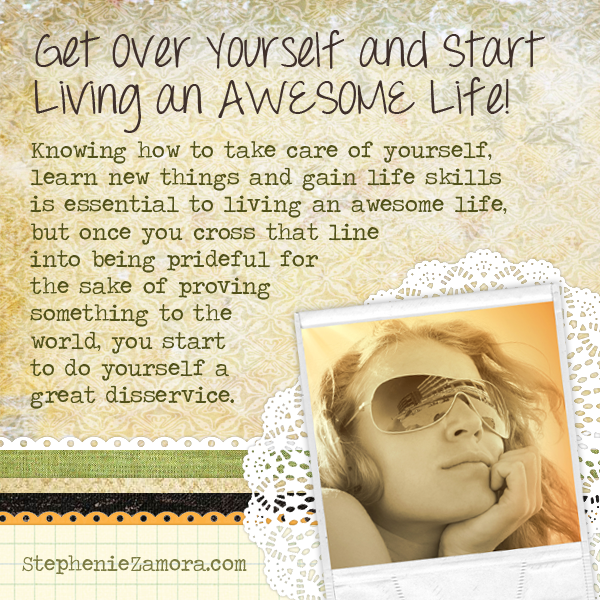 Life Without Freedom Quotes: Live For Yourself Quotes. QuotesGram
