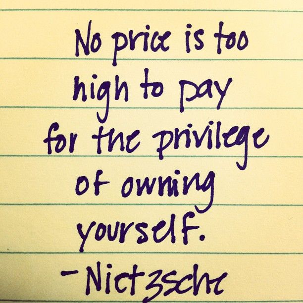 Motivational Quotes For Selling Your House Quotesgram: Inspirational Quotes About Home Ownership. QuotesGram