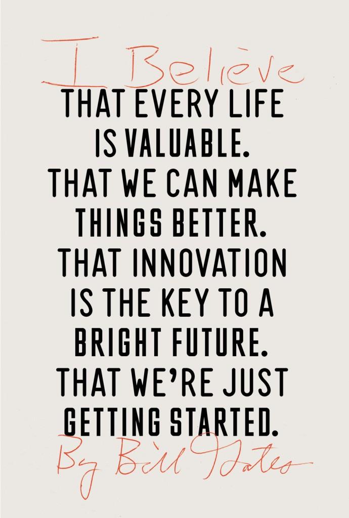 future technology quotes  quotesgram