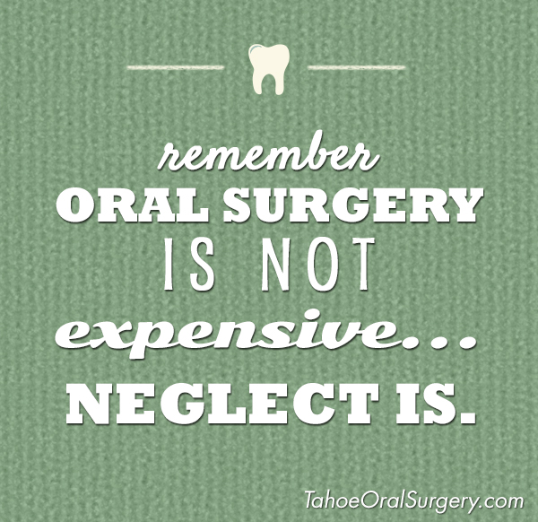 Dental Quotes And Sayings. QuotesGram