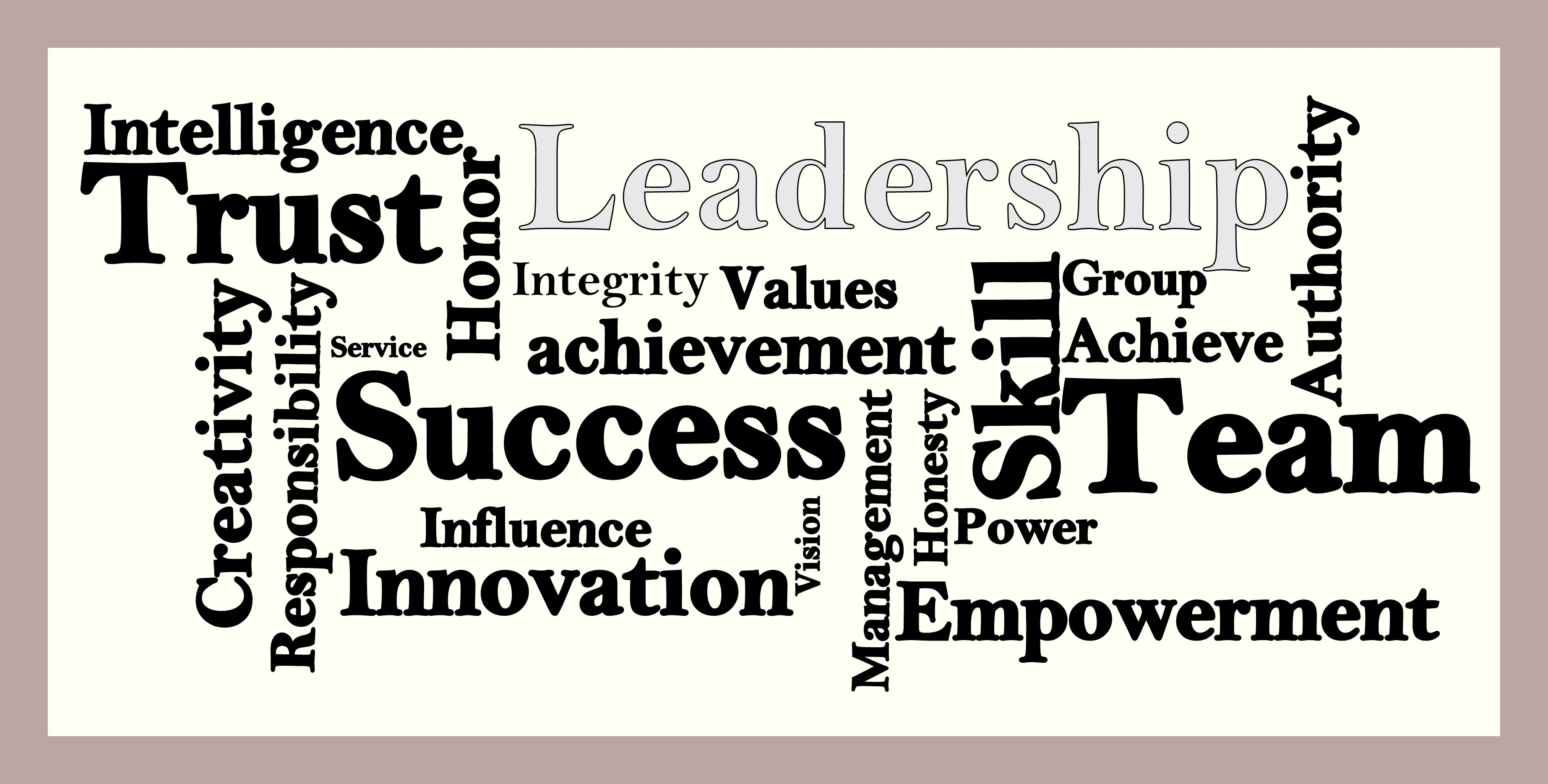 Leadership Quotes: Inspirational Quotes About Leadership. QuotesGram