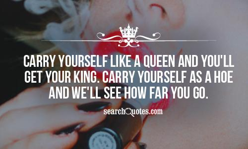 Quotes For Teenage Girls About Being Yourself. QuotesGram