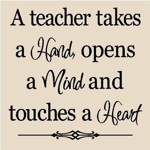 Dance Teacher Quotes. QuotesGram