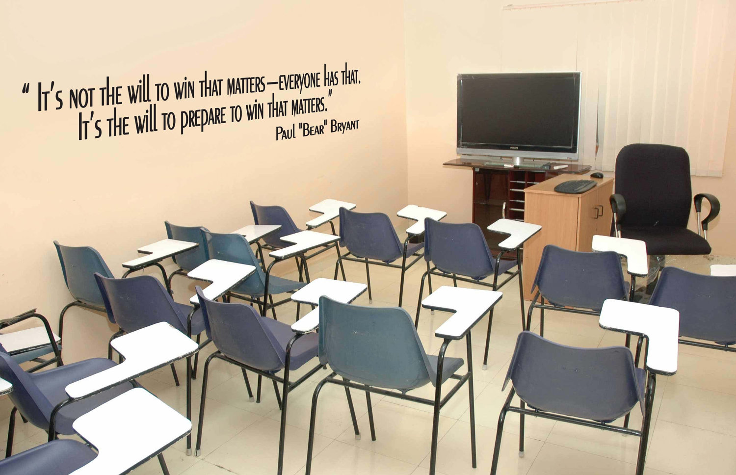 inspirational quotes about high school quotesgram