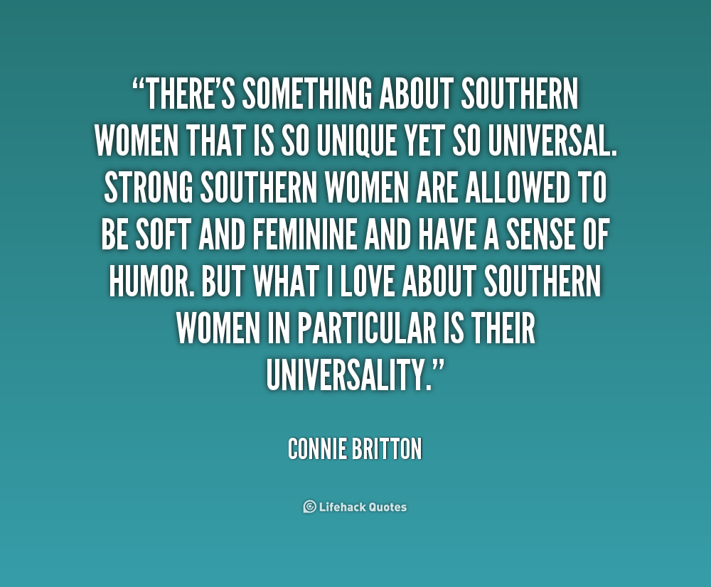 Funny Southern Sayings And Quotes. QuotesGram Funny Quotes And Sayings