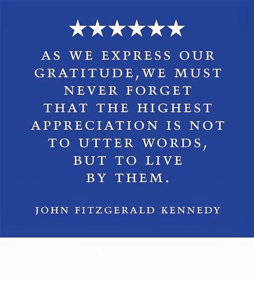 A Veteran Birthday Quotes. QuotesGram