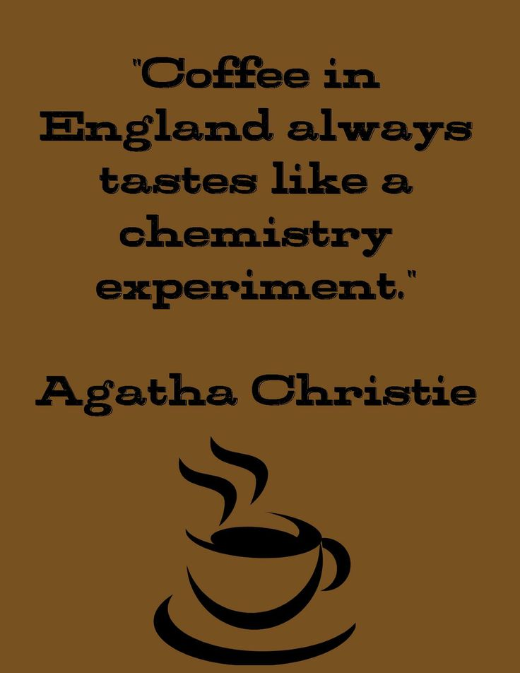 a biography and life work of agatha christie an english playwright Agatha christie: agatha christie, english detective novelist and playwright  at  home by her mother, christie began writing detective fiction while working as a.