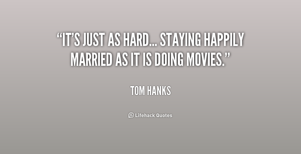 The Waitress Is Getting Married Quotes: Just Married Movie Quotes. QuotesGram