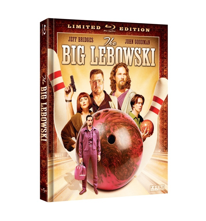 Big Lebowski Quotes: The Stranger Lebowski Quotes. QuotesGram