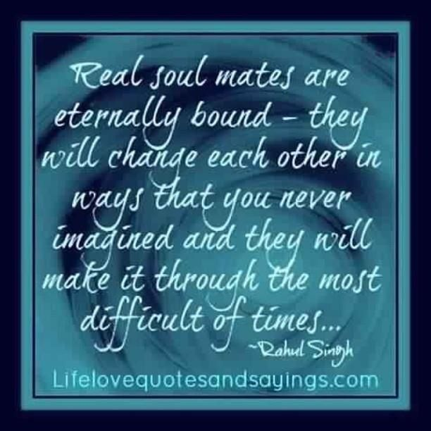 Love Each Other When Two Souls: Quotes About Soul Searching. QuotesGram