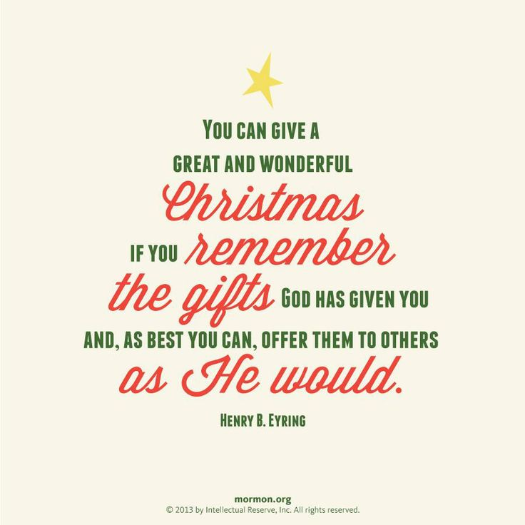 God Christmas Quotes. QuotesGram
