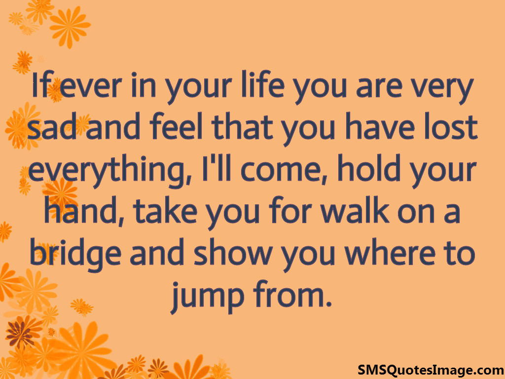 Funny Quotes About Life Ever. QuotesGram