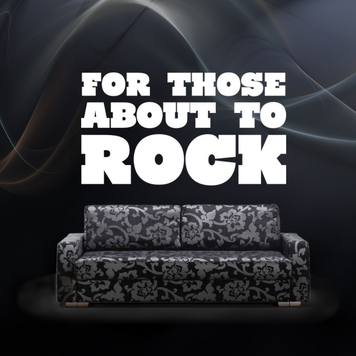 Rock Music Lyric Quotes Rock Music Lyrics Quot...