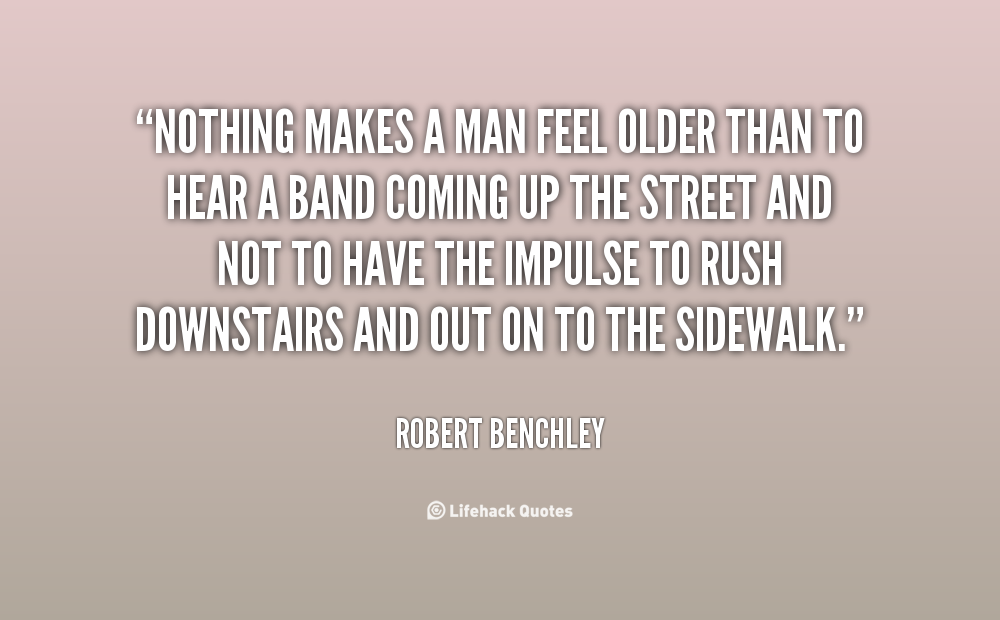 Older Men Quotes. QuotesGram