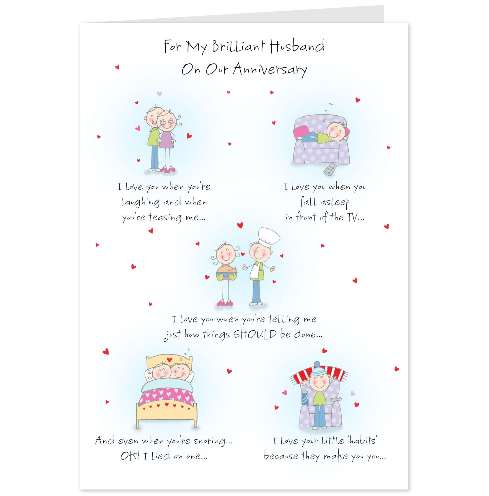 Love Cards Free Love eCards Greeting Cards  123 Greetings