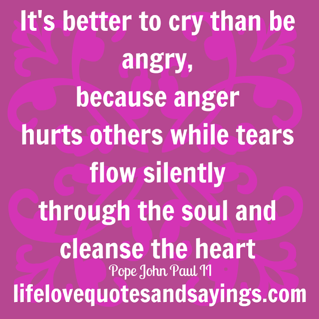 Love And Anger Quotes: Lavender Quotes And Sayings. QuotesGram