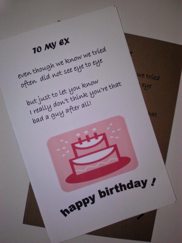 Fun Happy Birthday Husband Quotes. QuotesGram