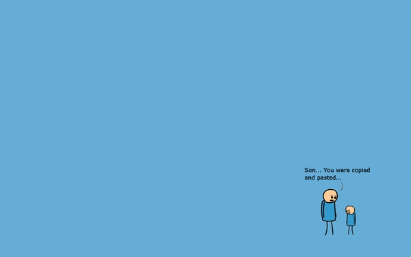 funny wallpaper entertainment desktop - photo #39