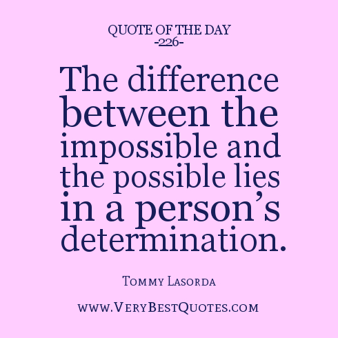 the difference between lies in a relationship