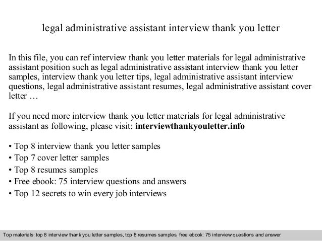 Legal Assistant Quotes Quotesgram