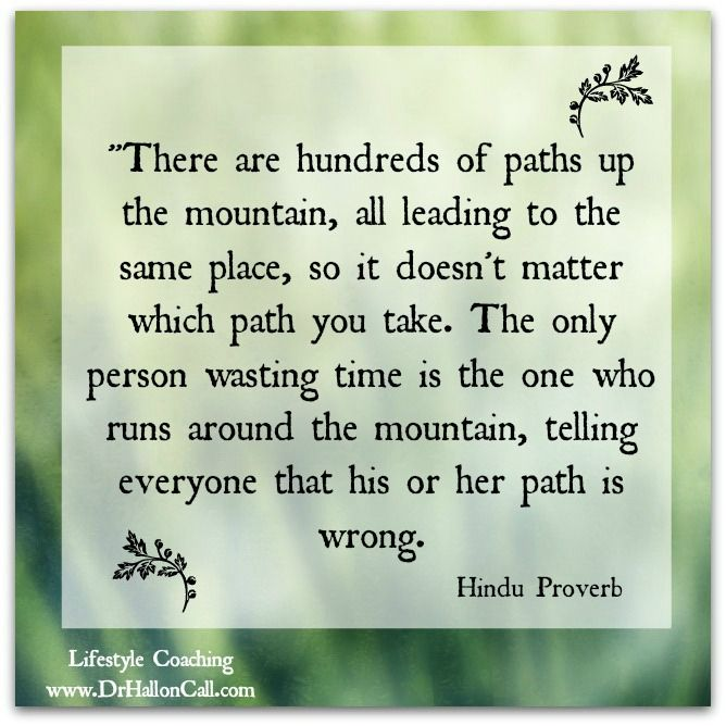 Going Down The Wrong Path Quotes: The Paths You Take Quotes. QuotesGram