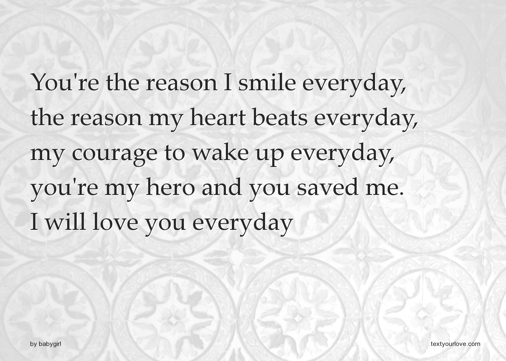 Cute Quotes For Your Boyfriend To Wake Up To. QuotesGram