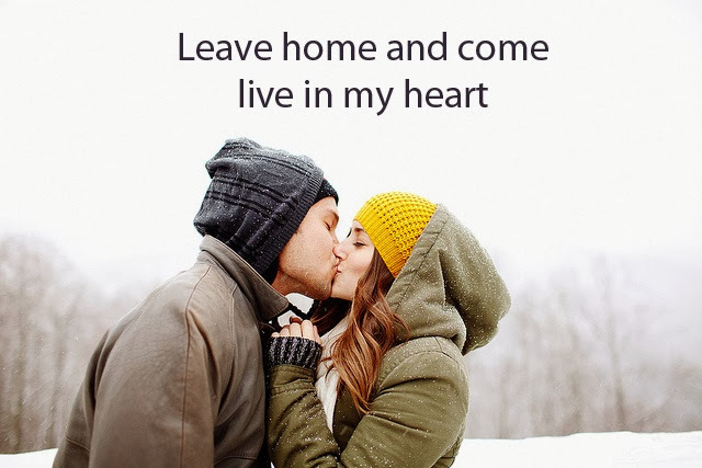 Romantic Quotes For Your Wife. QuotesGram