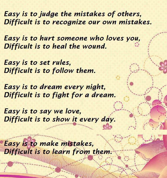 quotes about difficult family members quotesgram