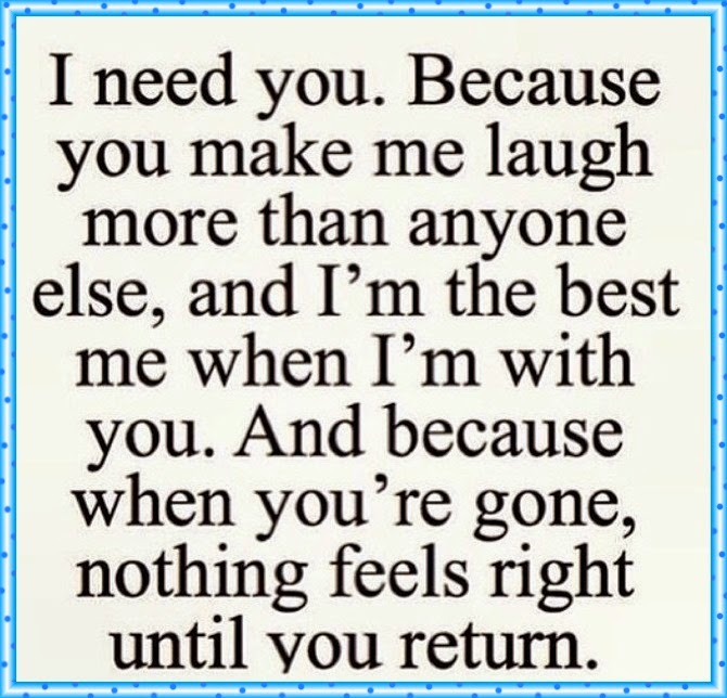Love Quotes To Send To Him: Cute To Send To Your Boyfriend Love Quotes. QuotesGram