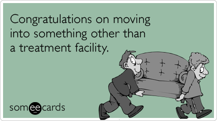 funny quotes about moving homes quotesgram