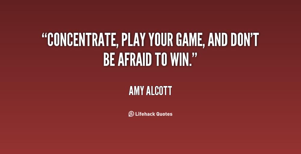 mind games quotes quotesgram