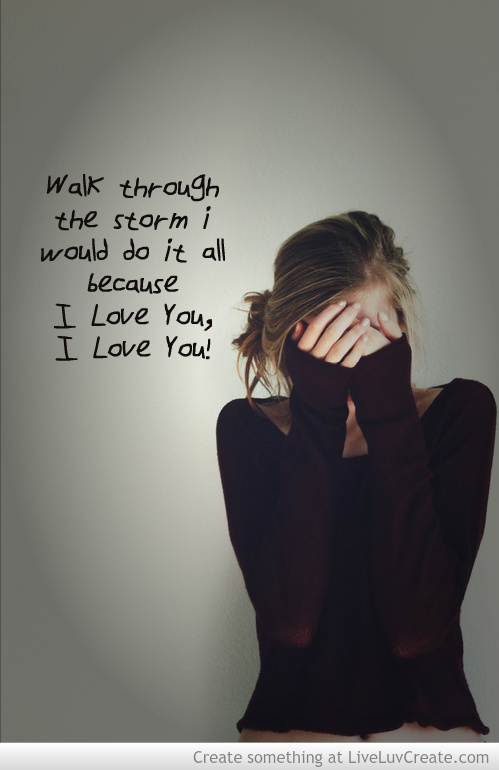 I Love You Relationship Quotes: I Love You Unconditionally Quotes. QuotesGram